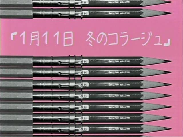 hidamari_000004.jpg
