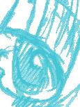 miminohi-s.jpg
